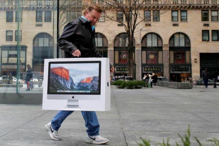 iMac 2017 release date, specs rumors, latest news ...