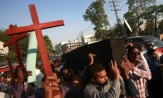 Christians living in fear of Islamic radicals after Christian mom's death sentence acquittal