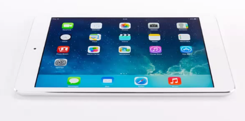 iPad Mini 4 Release Date, Specs Rumors: Could Include ...